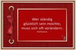 Kalendersprueche-104.pps auf www.funpot.net