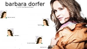 barbara dorfer 001