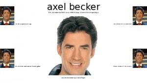 axel becker 002