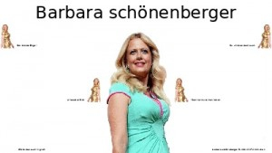 Jukebox - Barbara Schönenberger 001
