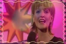 Kristina Bach - Hey, ich suche nicht den größten Lover