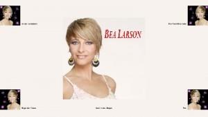 bea larson 001