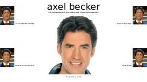 axel becker 003