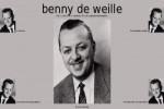 Jukebox---Benny-de-Weille-001.ppsx auf www.funpot.net