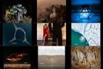 Photo-of-Day-from-Siena-International-Photography-Awards-202.ppsx auf www.funpot.net