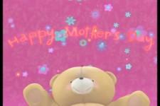 Einen schönen Muttertag