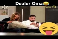 Dealer Oma