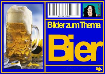 bierbilder
