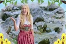 Die Ziacheiner - Das schöne Bayernland