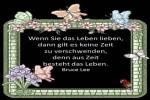 Zitate-ueber-das-Leben-5.pps auf www.funpot.net