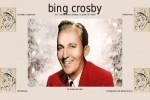 Jukebox---Bing-Crosby-001.ppsx auf www.funpot.net