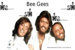 Jukebox---Bee-Gees-002.ppsx auf www.funpot.net