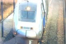 Vlak Train