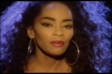Jody Watley - Looking For A New Love Official Video
