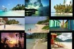 Trinidad-und-Tobago.ppsx auf www.funpot.net