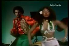 Jesse Green - Nice And Slow 1976 DJ Shuy Master -2.flv