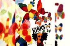 The Kinks - Dandy HQ