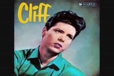 Cliff Richard- Rote Lippen soll man kuessen