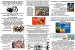 Die-Bedeutung-der-Wörter-und-deren-Gebrauch.pps auf www.funpot.net