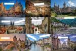 Allzeit-beliebte-Städtebilder-7.ppsx auf www.funpot.net