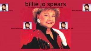billie jo spears 004