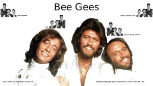 bee gees 005