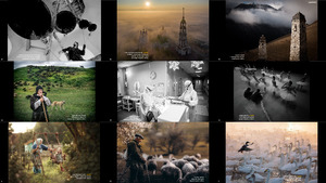 Russian Geographical Society Photo Contest 2021 2-1