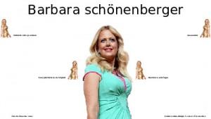 barbara schoenenberger 006
