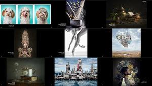 Siena Creative Photo Awards 2021