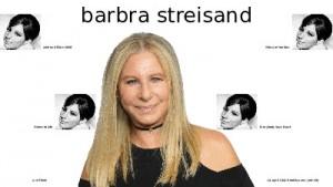 barbra streisand 006