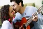 Harmonie---Herz-an-Herz.mp4 auf www.funpot.net