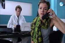 Mama ruft beim Arzt an - Ladykracher