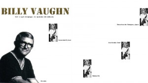 billy vaughn 005