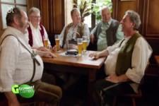 Die Wampe - Gruenwald Freitagscomedy