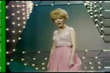 Petula Clark - My Love