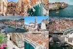 Split-Kroatien.ppsx auf www.funpot.net