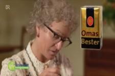 Omas Bester - Gruenwald Freitagscomedy
