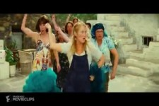 Mama-Mia Dancing Queen