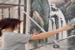 Was-für-ein-tolles-Wandbild.mp4 auf www.funpot.net