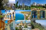 Cyprus---Zypern.ppsx auf www.funpot.net