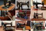 Old-Sewing-Machines---Alte-Nähmaschinen.ppsx auf www.funpot.net