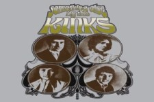 The Kinks - Death of a Clown Official Audio