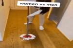 Frauen-vs.-Männer.mp4 auf www.funpot.net