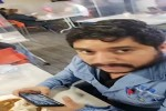 Inder-muss-lachen.mp4 auf www.funpot.net