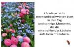 Ich-wuensche-dir...3.pps auf www.funpot.net