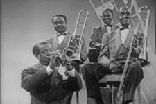 Sing sing sing Benny Goodman