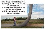 Vorverdaute-Weisheiten-Nr.-9.pps auf www.funpot.net