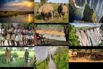 Sambia.ppsx auf www.funpot.net