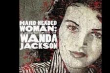 Wanda Jackson Funnel Of Love