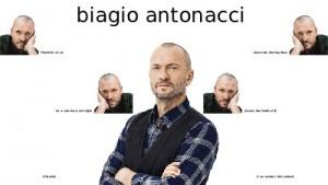 biagio antonacci 009